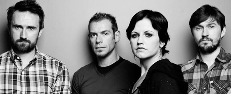 Pop and Rock Deaths in 2018: RIP The Cranberries' Dolores O'Riordan