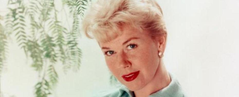 Rock and Pop Stars Deaths 2019: RIP Doris Day