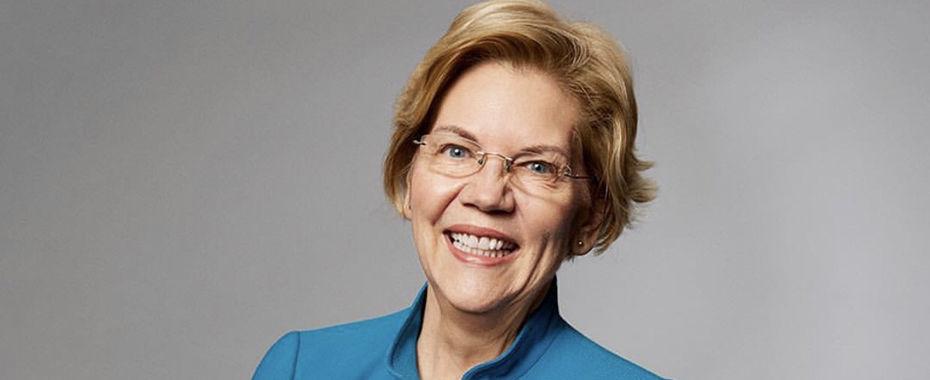 Elizabeth Warren Endorses Northeast Cannabis Business Conference