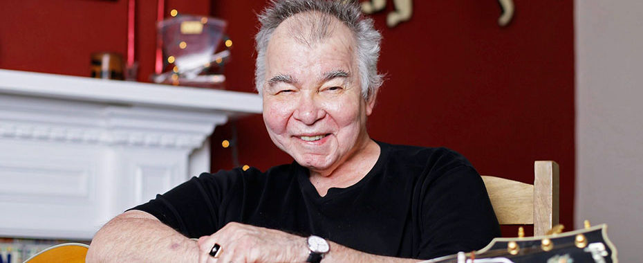 Is John Prine's 'Illegal Smile' a Pot Song?