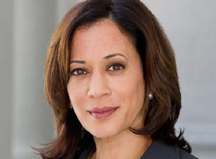 Kamala Harris Fails and Bails After Tumultuous Presidential Bid