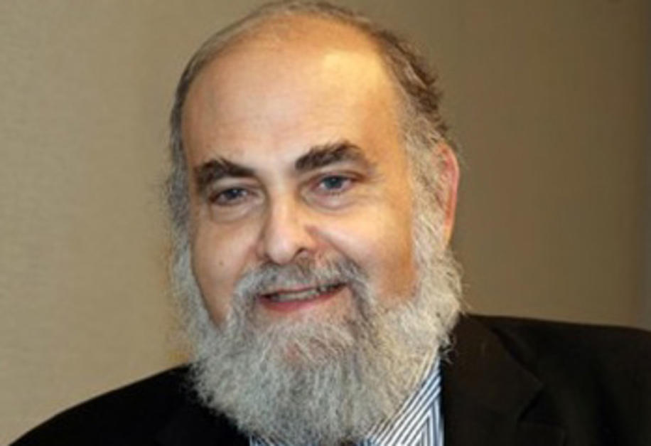 an analysis of mark a r kleiman Introduction chapter 2 mark ar kleiman crackdowns: the effects of intensive enforcement on retail heroin dealing in 1985, more than 800,000 citizens were arrested for drug law violations.