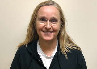 Melissa Etheridge Pleads Guilty to North Dakota Pot Charge