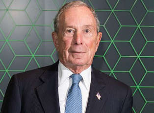 Michael Bloomberg's Stop-and-Frisk Apology Smells Fishy