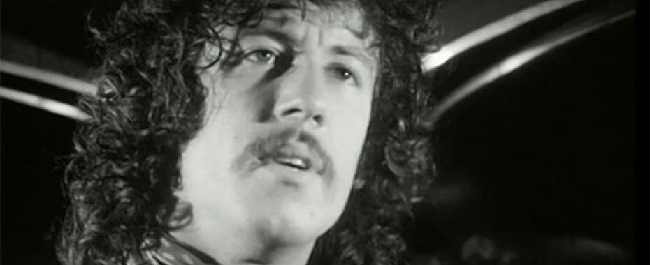 Was Fleetwood Mac's Peter Green an Acid Casualty?