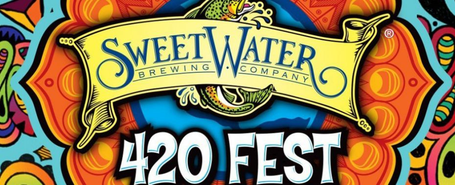 CelebStoner's Ultimate 4/20 Event Guide (2017)