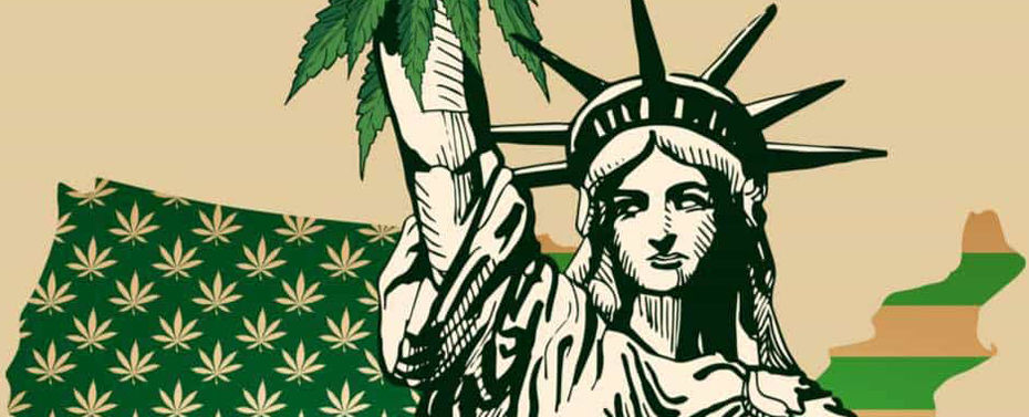 What's So Great About New York's Marijuana Decriminalization Law?