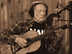 New Poignant Song from Willie Nelson: 'Last Man Standing'