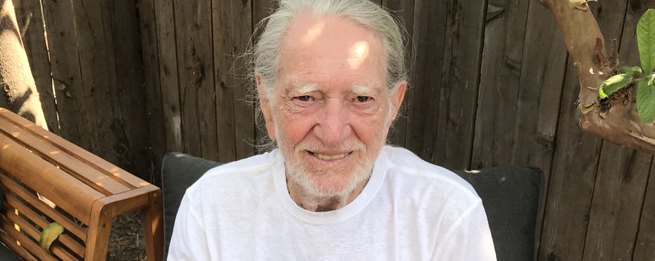 Willie Nelson's Remedy: Hemp-Infused Coffee