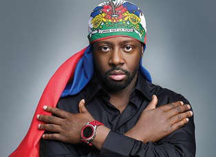 High Tune: Wyclef's 'Four Twenty'