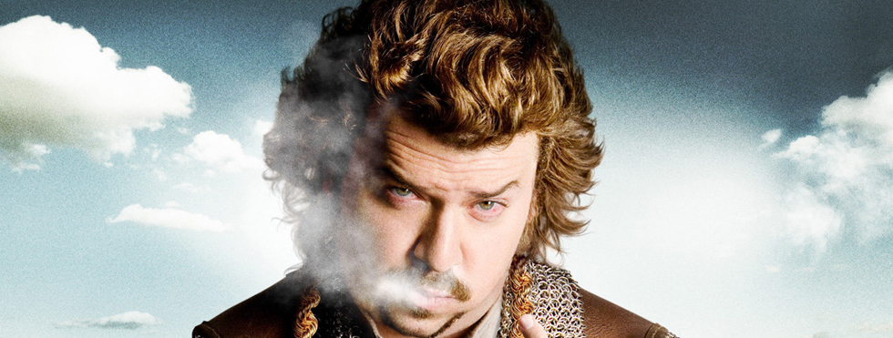 The Top 10 Stoner Movies of 2011