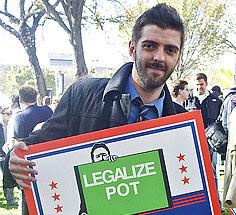NORMLizing Oklahoma's Pot Laws