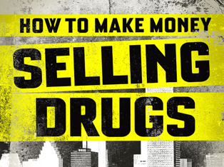 how to make money selling drugs 123movies