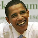 TopCelebStoner_Obama.jpg