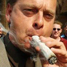 topcelebstoner_mark_emery